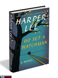 cover watchman