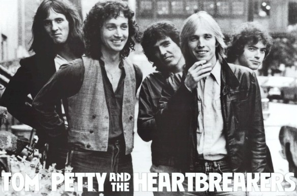 music-tom-petty-heartbreakers-street-poster-AVAm1615