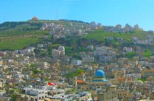 Nablus_panorama-cropped_enhanced