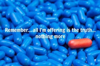 red-pill-blue-pill-1024x683