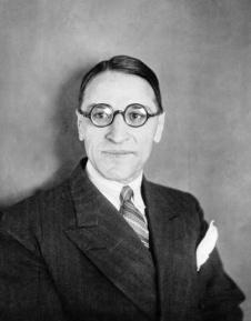 César_Campinchi-1932