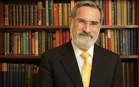 Sacks-Rabbi-Jonathan-NEW