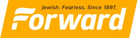 forward-logo-with-tagline
