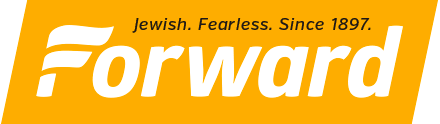 forward-logo-with-tagline