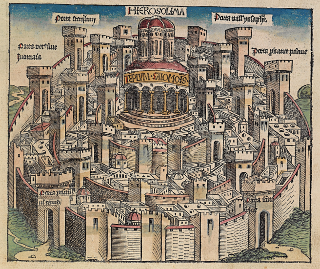 Nuremberg_chronicles_-_f_15r
