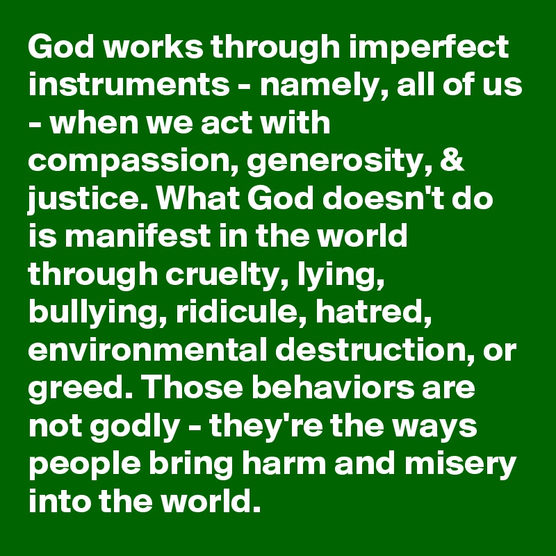 God-works-through-imperfect-instruments-namely-all